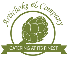 Artichoke and Company has proudly been serving the South Florida Market for over twenty years.