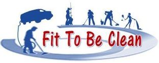 Fit To Be Clean LLC