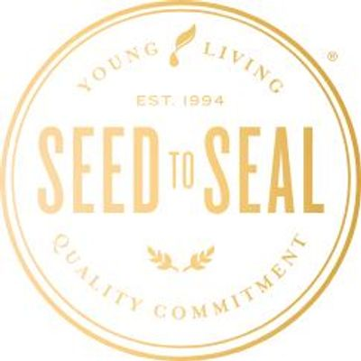 Seed to Seal's three pillars—Sourcing, Science and Standards—is our commitment to unmatched quality