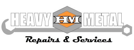 HM Repairs and Services