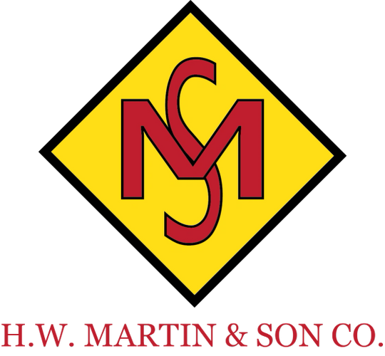 Martin, seed, crops, chemicals, plants, crop chemicals, hw martin & son, grass seed, vegetables,