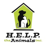 Help the Animals Inc.