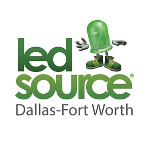 LED Source DFW