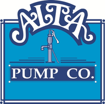 Alta Pump Company, Inc.