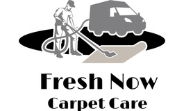 Fresh Now Carpet Care