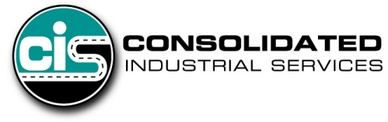 Consolidated Industrial Services