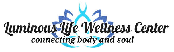Luminous Life  Wellness Center