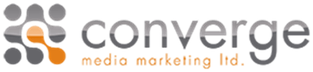 Converge Media Marketing Ltd