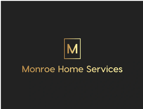 Available Properties | Monroe Home Services