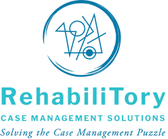 RehabiliTory Solutions Medical Case Management
