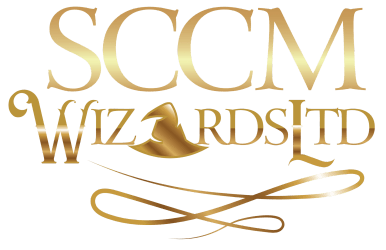 SCCM Wizards Ltd