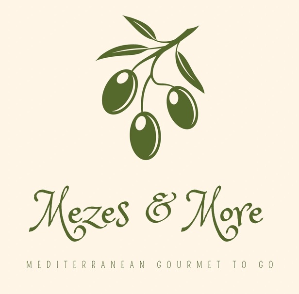 Mezes & more