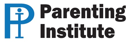 The Parenting Institute
