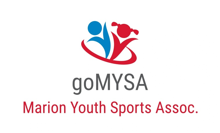 Marion Youth Sports Association