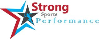 Strong Sports Performance