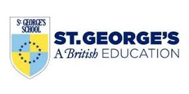 UK Curriculum British Schools Barcelona Spain | British School Barcelona | St George's School