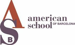American Schools in Barcelona | US Curriculum Schools in Barcelona | American School of Barcelona