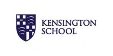 UK Curriculum British Schools Barcelona Spain | British School Barcelona | Kensington School