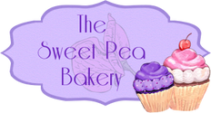 The Sweet Pea Bakery