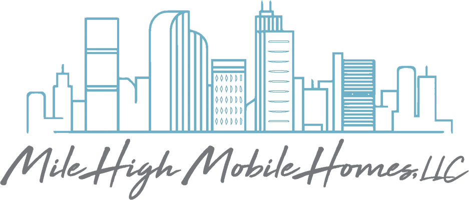 Mile High Mobile Homes