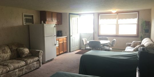 sodus, rental, room, apartment