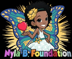 Nyla B. Foundation