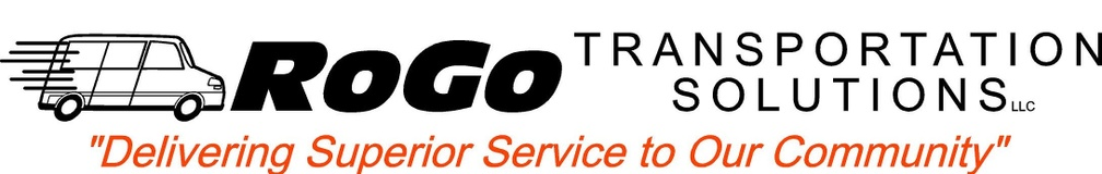 RoGo Transportation Solutions LLC