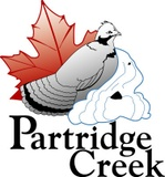 Partridge Creek