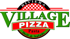 Riviera Village Pizza