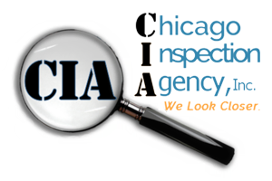 Chicago Inspection Agency