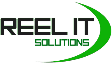 Reel It Solutions LLC