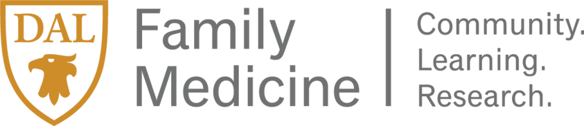 Dal Family Medicine Faculty Development