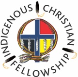 Indigenous Christian Fellowhip