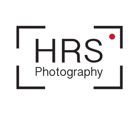 HRS photography