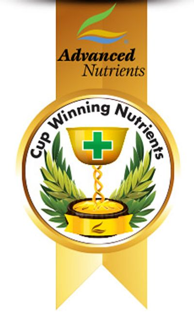 Advanced Nutrients for sale