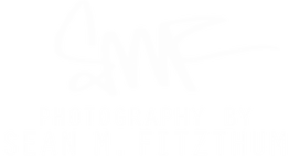 SMF Photography