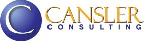Cansler Consulting government relations lobbyists