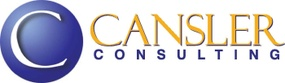 Cansler Consulting