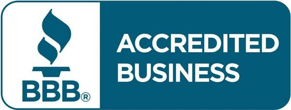 Drone On Demand Better Business Bureau Accredited Member
