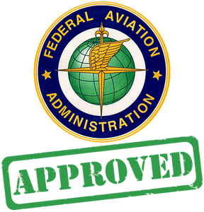 Drone On Demand in Kansas City is FAA Part 107 Certified for Commercial Operation