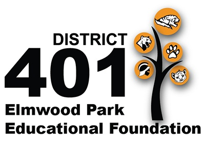 Elmwood Park Educational Foundation District #401