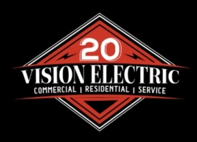 20 Vision Electric