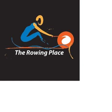 Rowing in Cincinnati, Newport, Covington and Forth Thomas KY. Total body workout at The Rowing Place