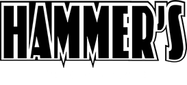 Hammers Sports Bar
