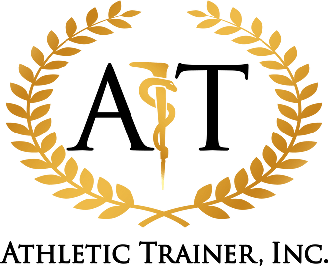 athletic trainer, inc