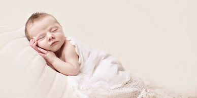 Newborn Baby Photography Brisbane  Newborn Baby Photographer Brisbane; Baby Photos; Baby Pictures; Newborn Photos; Baby Shower