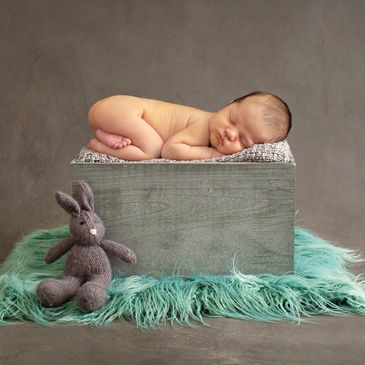 Newborn Photography Brisbane, Brisbane Newborn Photographer, Newborn Photography, Baby, Newborn,
