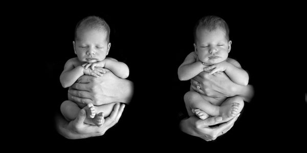 Newborn Baby Photography Brisbane, Newborn Photographer, Newborn Baby Workshop, Newborn Mentor