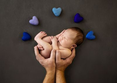 Newborn Baby Photographer Brisbane; Baby Photos; Baby Pictures; Newborn Photos; Baby Shower