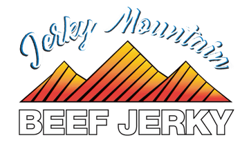 Jerky Mountain